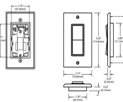 fy2934 schneider mccb wiring diagram free diagram