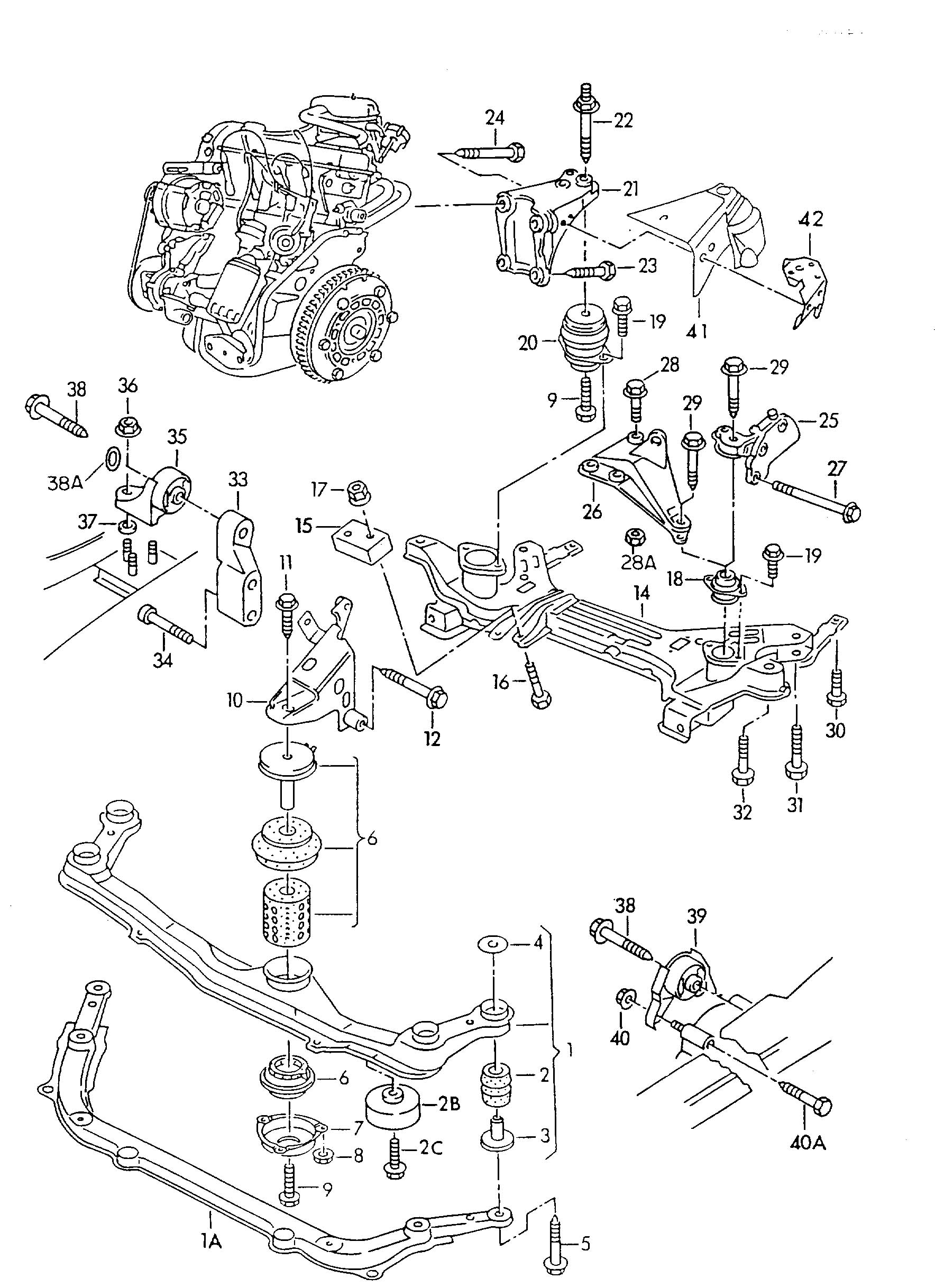 ZH_6542] 2000 Jetta 2 0 Engine Diagram Download DiagramPapxe Xero Mohammedshrine Librar Wiring 101