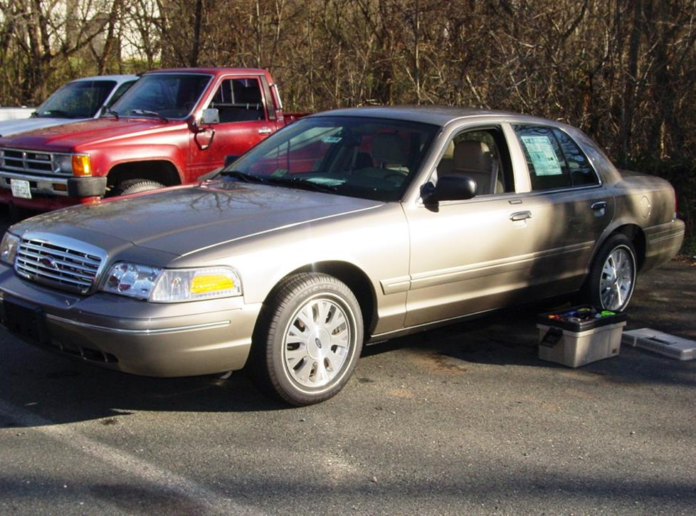 Amazing 2003 2011 Ford Crown Victoria And Mercury Grand Marquis Car Audio Wiring Cloud Lukepaidewilluminateatxorg