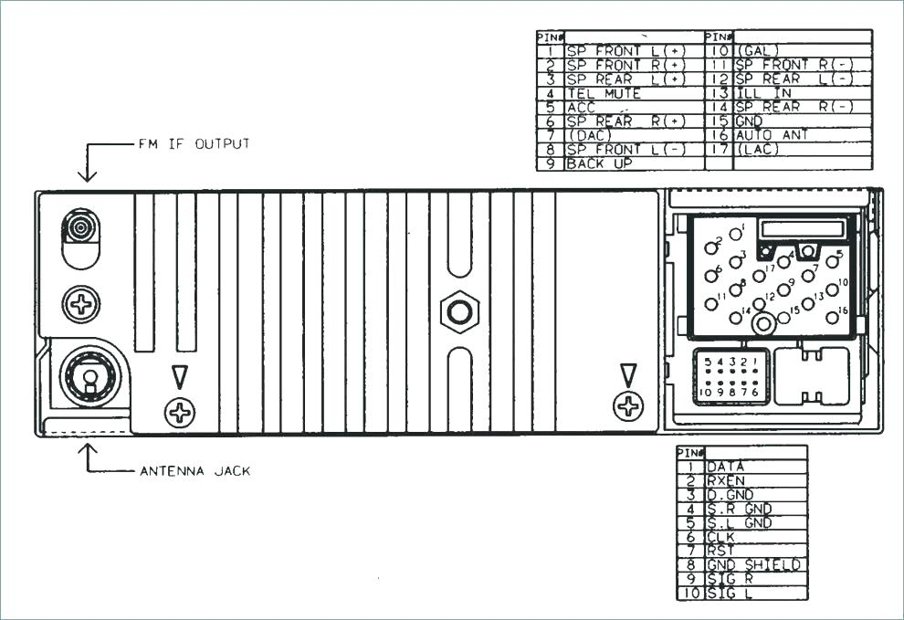 2003 Grand Marquis Radio Wiring Diagram from static-assets.imageservice.cloud