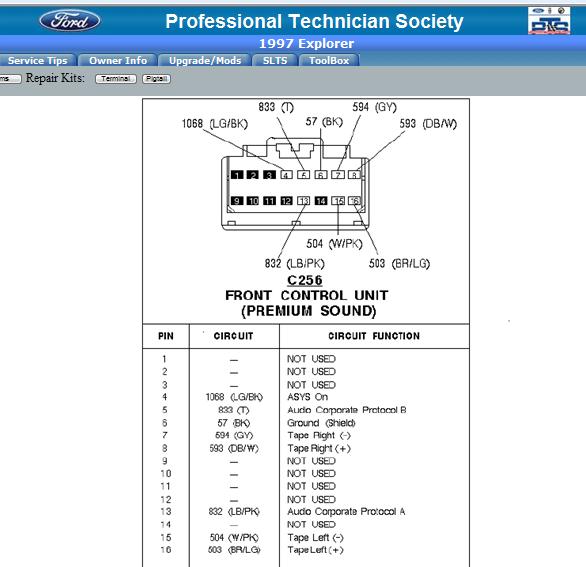 MV_9198] 2000 Mercury Mountaineer Radio Wiring Diagram Download DiagramEumqu Joni Botse Eumqu Vira Mohammedshrine Librar Wiring 101