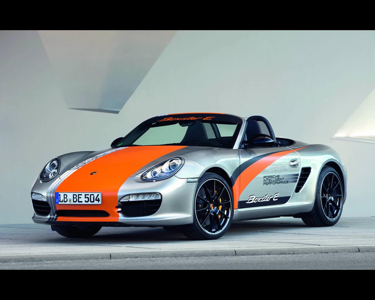 Gv 1697 Porsche Boxster Fuse Wiring Diagram
