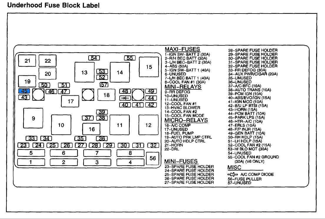 2003 Mercedes C240 Fuse Box Diagram Wiring Diagram System Van Locate Van Locate Ediliadesign It