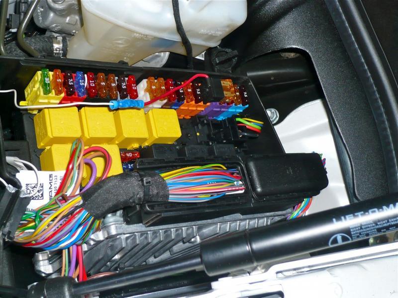 Sl Fuse Box - K7 Wiring Diagram - keys-can-acces.deco-doe3.decorresine.itkeys-can-acces.deco-doe3.decorresine.it