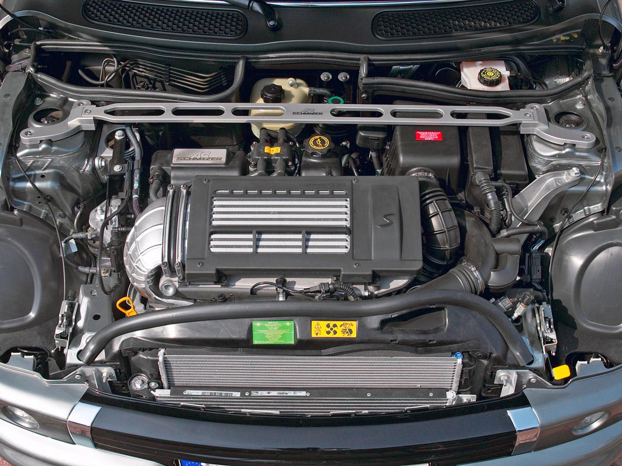 2005 mini cooper engine diagram vk 9561  mini cooper engine diagrams wiring diagram  mini cooper engine diagrams wiring diagram