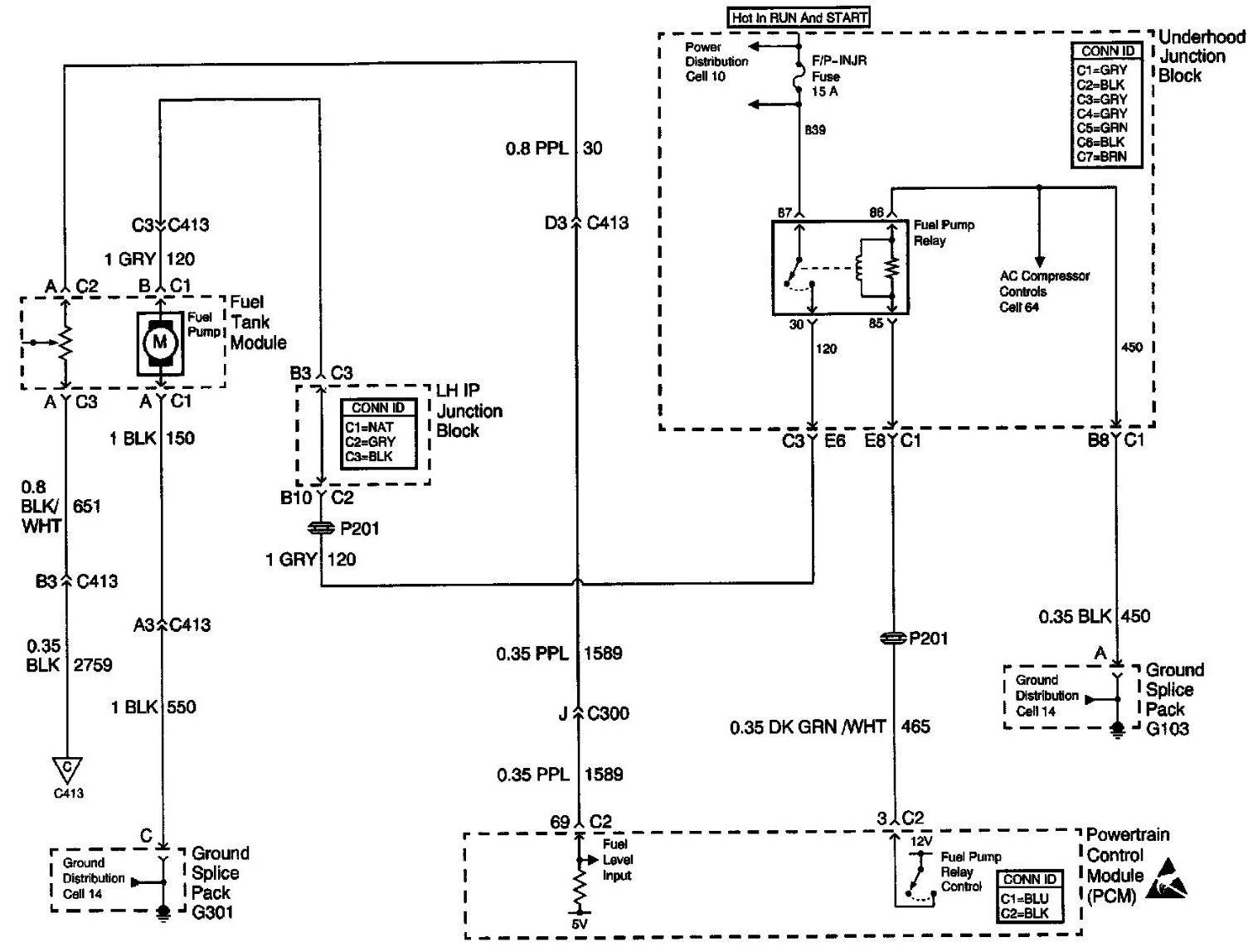 [DIAGRAM_38ZD]  KV_4664] 2004 Pontiac Grand Am Fuel Pump Wiring Diagram Download Diagram | Abs Wiring Diagram For 1999 Pontiac Grand Prix |  | Lexor Tran Ifica Lious Tomy Hopad Weasi Hendil Mohammedshrine Librar Wiring  101