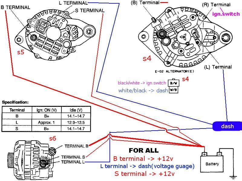 aa_9760] wiring diagram moreover gm one wire alternator wiring diagram  download diagram  tran isra gious alma bemua tixat trons mohammedshrine librar wiring 101