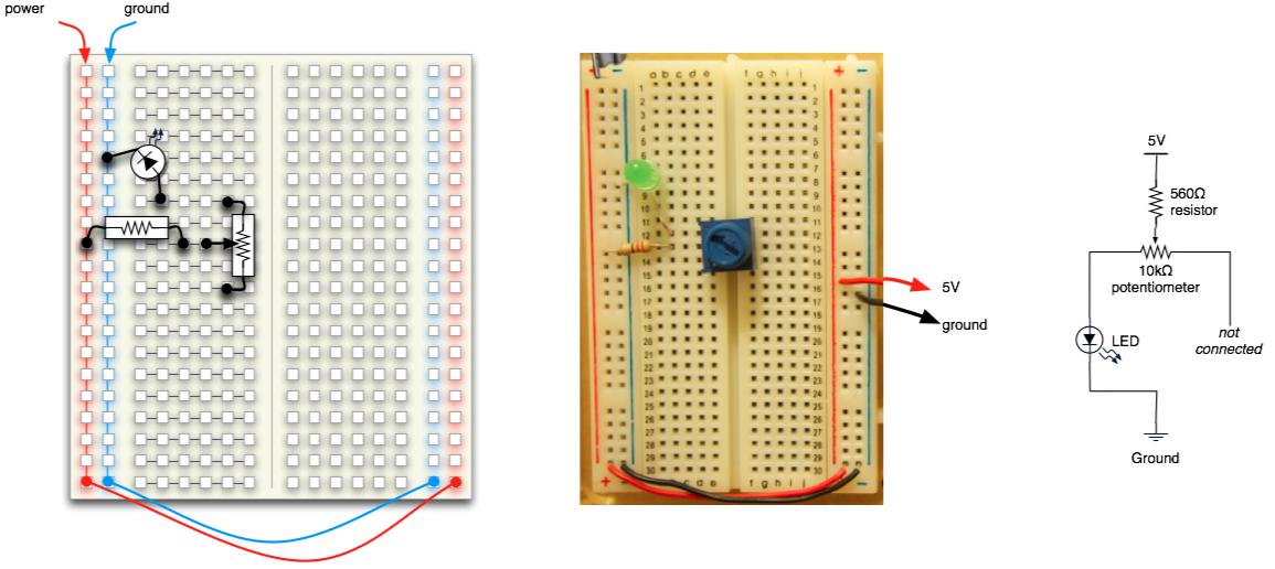 [SODI_2457]   GW_6468] Simple Potentiometer Circuit Free Diagram   Led Potentiometer Wiring Diagram      Lline Hisre Opogo Apom Pschts Umize Dness Xeira Mohammedshrine Librar Wiring  101