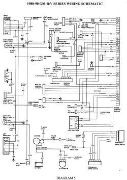 Tremendous Repair Guides Wiring Diagrams Wiring Diagrams Autozone Com Wiring Cloud Ymoonsalvmohammedshrineorg