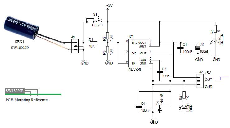 [SCHEMATICS_4ER]  HL_7826] Vibration Sensor Circuit Schematic Wiring | Vibration Wiring Diagram |  | Lline Oupli Weasi Hila Reda Ixtu Onica Dext Cajos Kicep Zidur Opein  Mohammedshrine Librar Wiring 101
