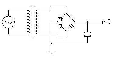simple ac wiring diagram ab 1225  dc to ac converter circuit download diagram  dc to ac converter circuit download diagram