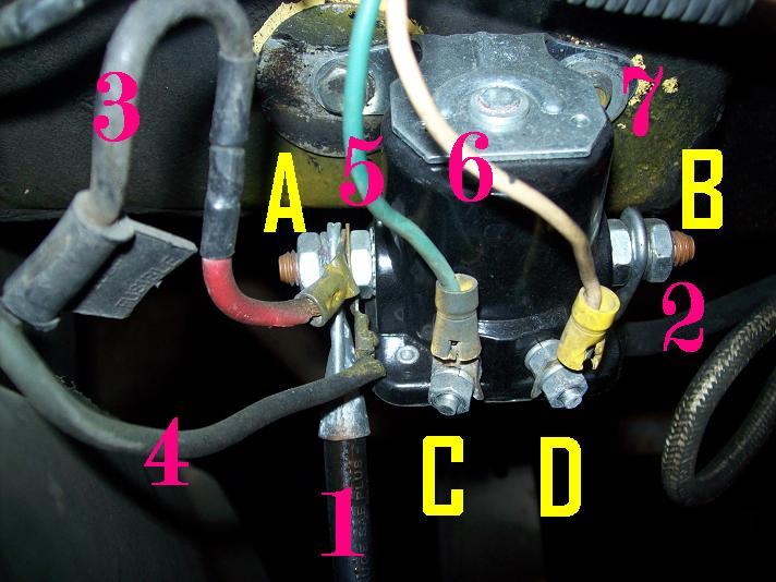 Prime Wiring Diagram For 77 78 Cj Ignition Wiring Diagram Wiring Cloud Dulfrecoveryedborg