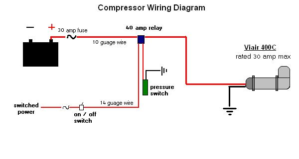 viair compressor wiring diagram sg 2074  viair horn wiring diagram schematic wiring  viair horn wiring diagram schematic wiring