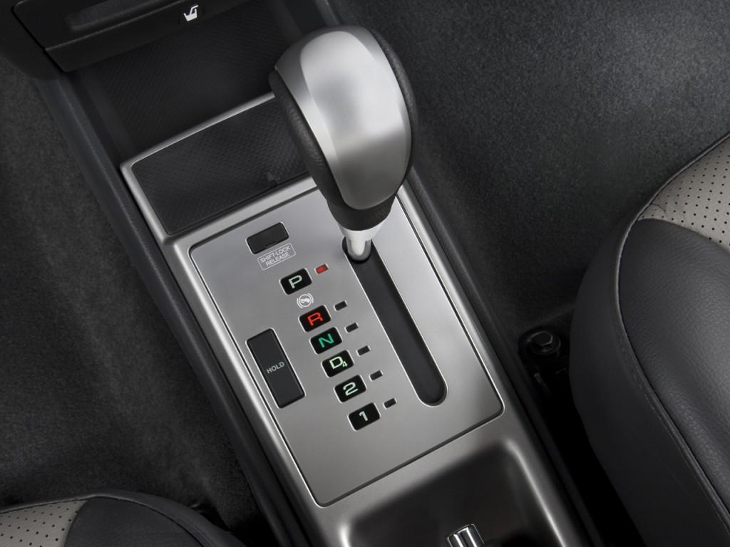 Fabulous Chevrolet Aveo Engine Harness Diagram Electric Mx Tl Wiring Cloud Grayisramohammedshrineorg