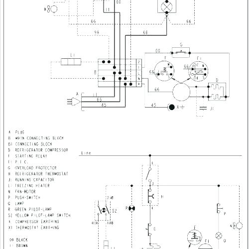 Lg Ac Compressor Wiring Diagram from static-assets.imageservice.cloud
