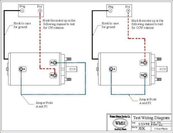 MS_5301] Ramsey Winch Parts Additionally Warn Winch Solenoid Wiring Diagram  On Download DiagramRine Bachi Kargi Viha Hicag Mohammedshrine Librar Wiring 101