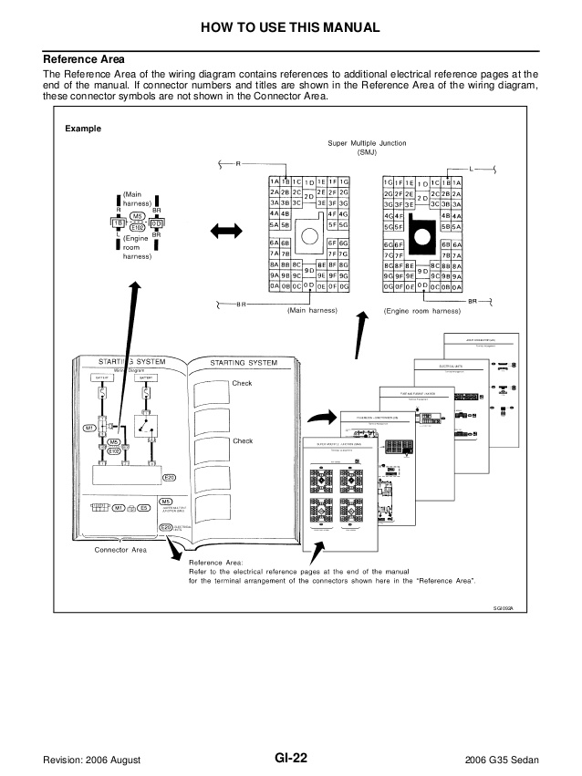 Yb 3532 2005 Infiniti G35 Engine Diagram Valve Covers Wiring Diagram