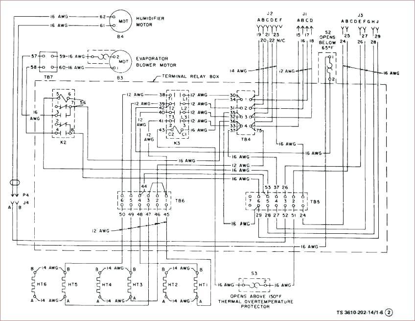 DE_5137] Bwd Trane Heat Pump Wiring Schematic Free DiagramWida Marki Hapolo Mohammedshrine Librar Wiring 101