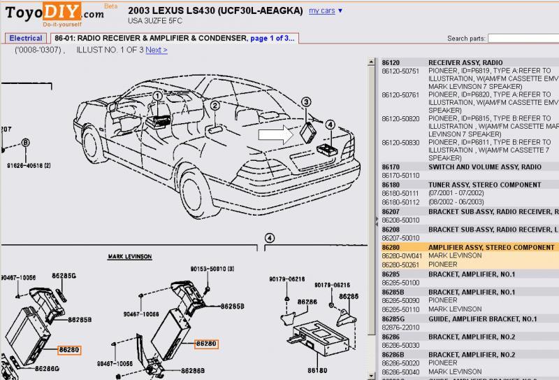 [SCHEMATICS_4PO]  GZ_2687] 1992 Lexus Ls400 Fuse Box Diagram On 92 Lexus Ls400 Engine Diagram  Wiring Diagram | 1990 Lexus Ls400 Fuse Box |  | Basi Groa Sapre Hemt Hutpa Unho Xeira Mohammedshrine Librar Wiring 101