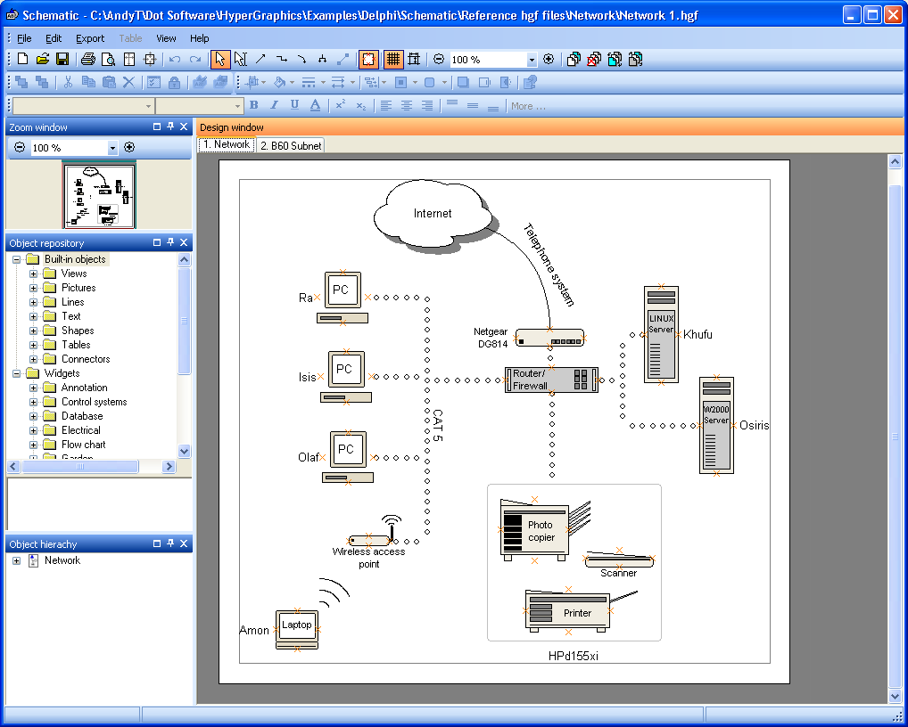 Ad 5347 Schematic Diagram Schematic Drawing Software Electronics Schematic Download Diagram