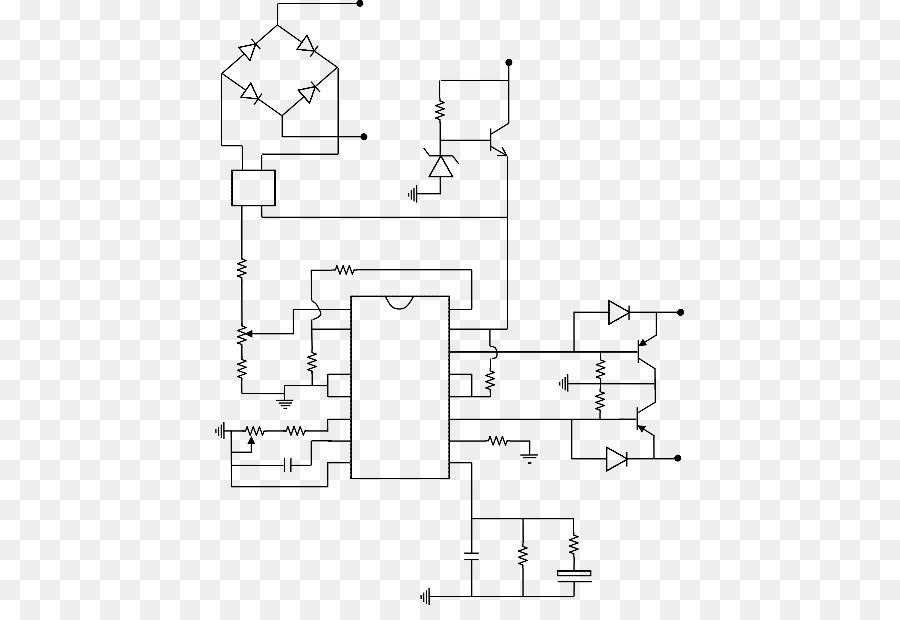 Terrific Wiring Diagram Arc Welding Power Inverters Circuit Diagram Schematic Wiring Cloud Xortanetembamohammedshrineorg