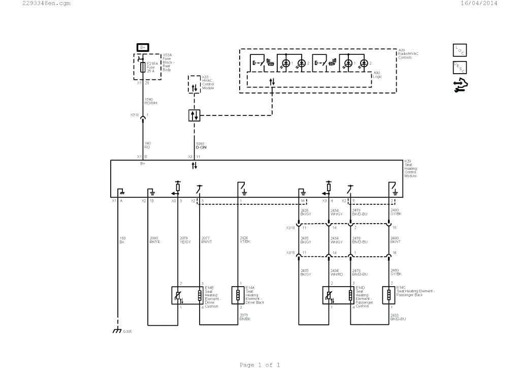 Ex 5044 Wiring Harness Diagram Likewise Wire Harness Diagram For Pioneer Deh Schematic Wiring