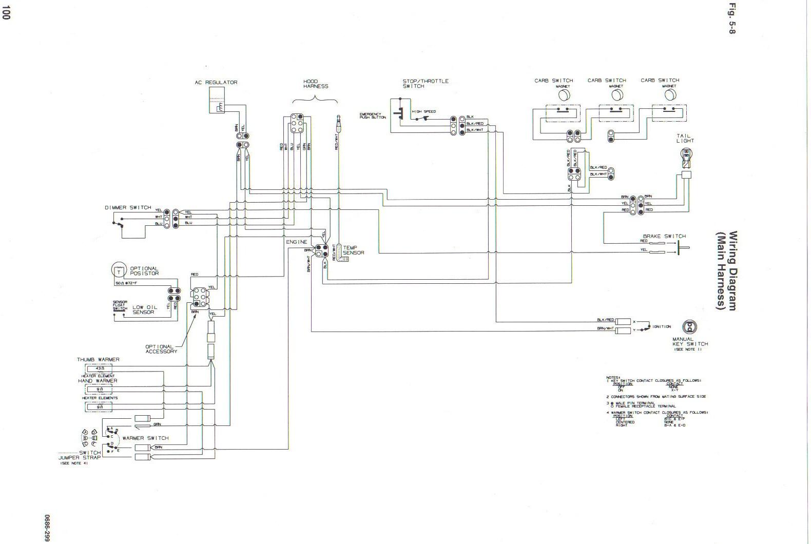 xtreme 90cc atv wiring diagram cz 4743  yamaha 250 atv wiring schematics download diagram  yamaha 250 atv wiring schematics