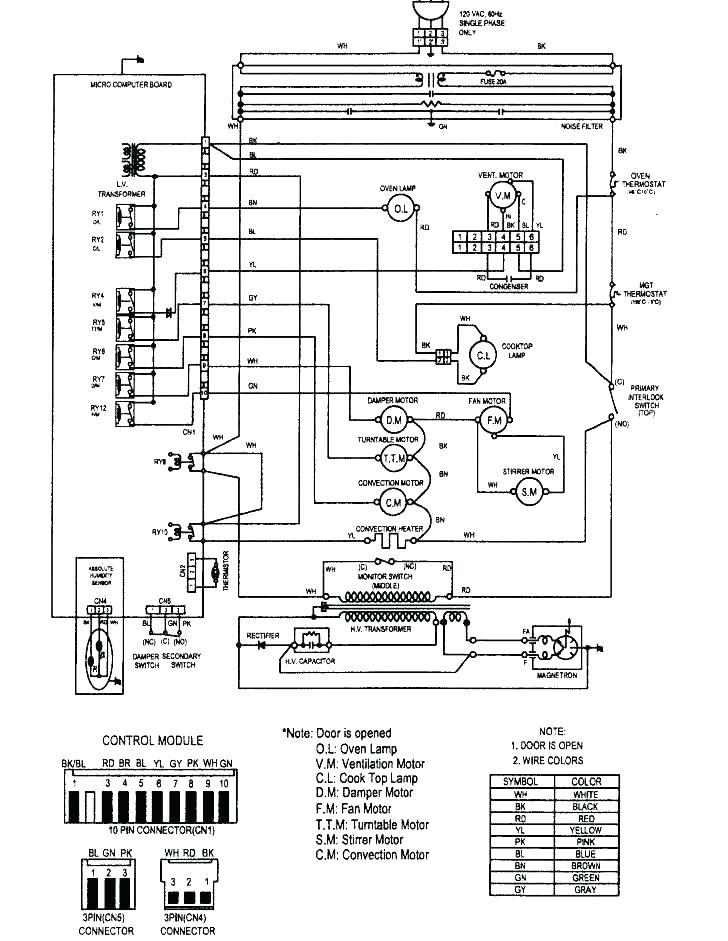 RR_7087] Kenmore Elite Wiring Diagram Also Kenmore Refrigerator Wiring  Diagram Wiring DiagramExmet Dness Tomy Rdona Ivoro Oper Ommit Funi Indi Zidur Olyti Embo Ungo  Momece Mohammedshrine Librar Wiring 101