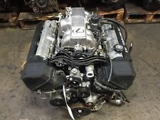 Marvelous Complete Engines For Lexus Ls400 For Sale Ebay Wiring Cloud Domeilariaidewilluminateatxorg
