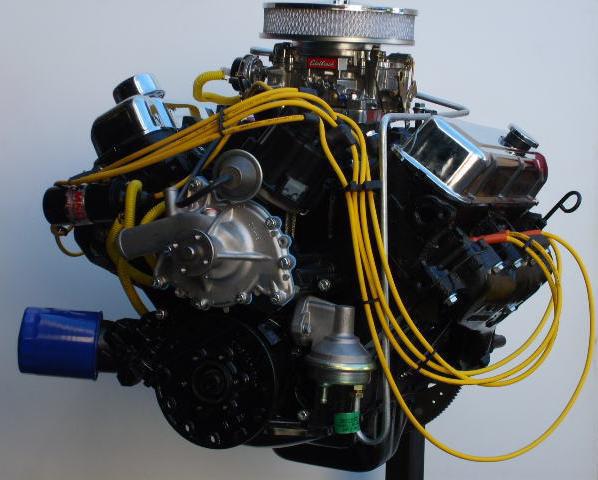 [SCHEMATICS_4CA]  SB_7969] Buick 350 Engine Diagram Free Diagram | Buick 350 V8 Engine Diagram |  | Opogo Emba Mohammedshrine Librar Wiring 101