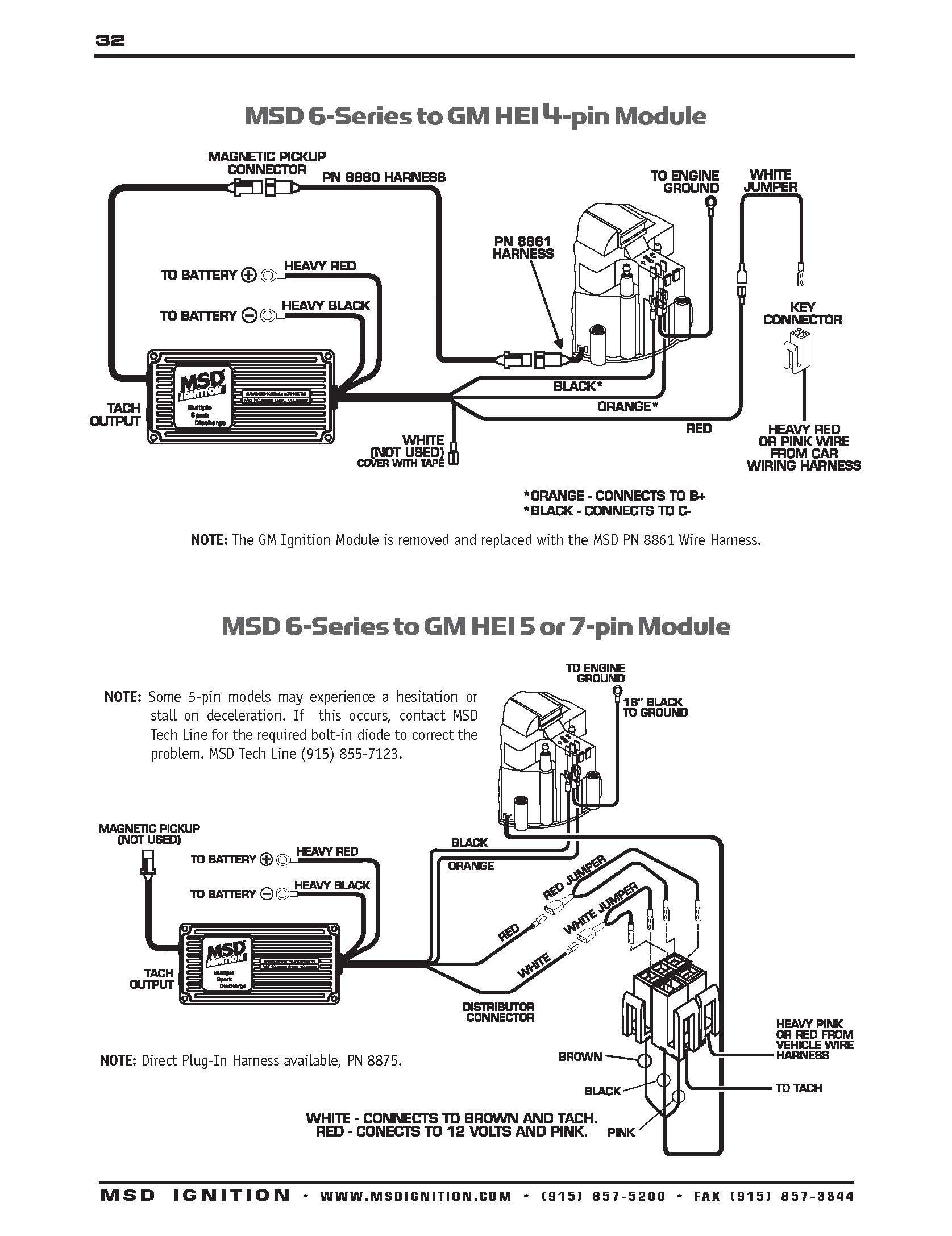 [SCHEMATICS_4HG]  VO_1360] Msd Ignition Box Wiring Diagram Download Diagram | Cadillac Hei Distributor Wiring Diagram |  | Iness Strai Usnes Vira Mohammedshrine Librar Wiring 101