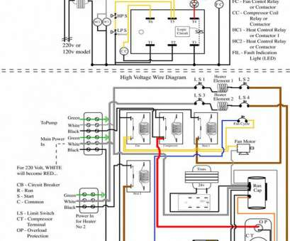 trane xl 1200 wiring diagram  95 chevy radio wiring diagram