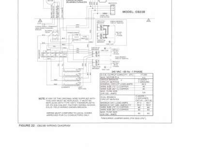 Coleman Mach Thermostat Wiring Diagram from static-assets.imageservice.cloud