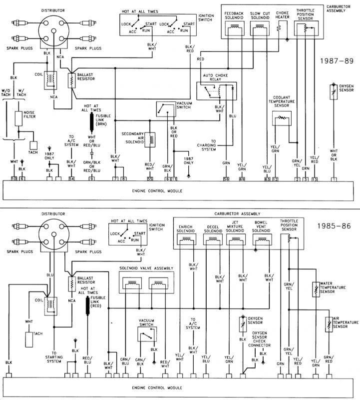 1987 Dodge W150 Wiring Diagram from static-assets.imageservice.cloud