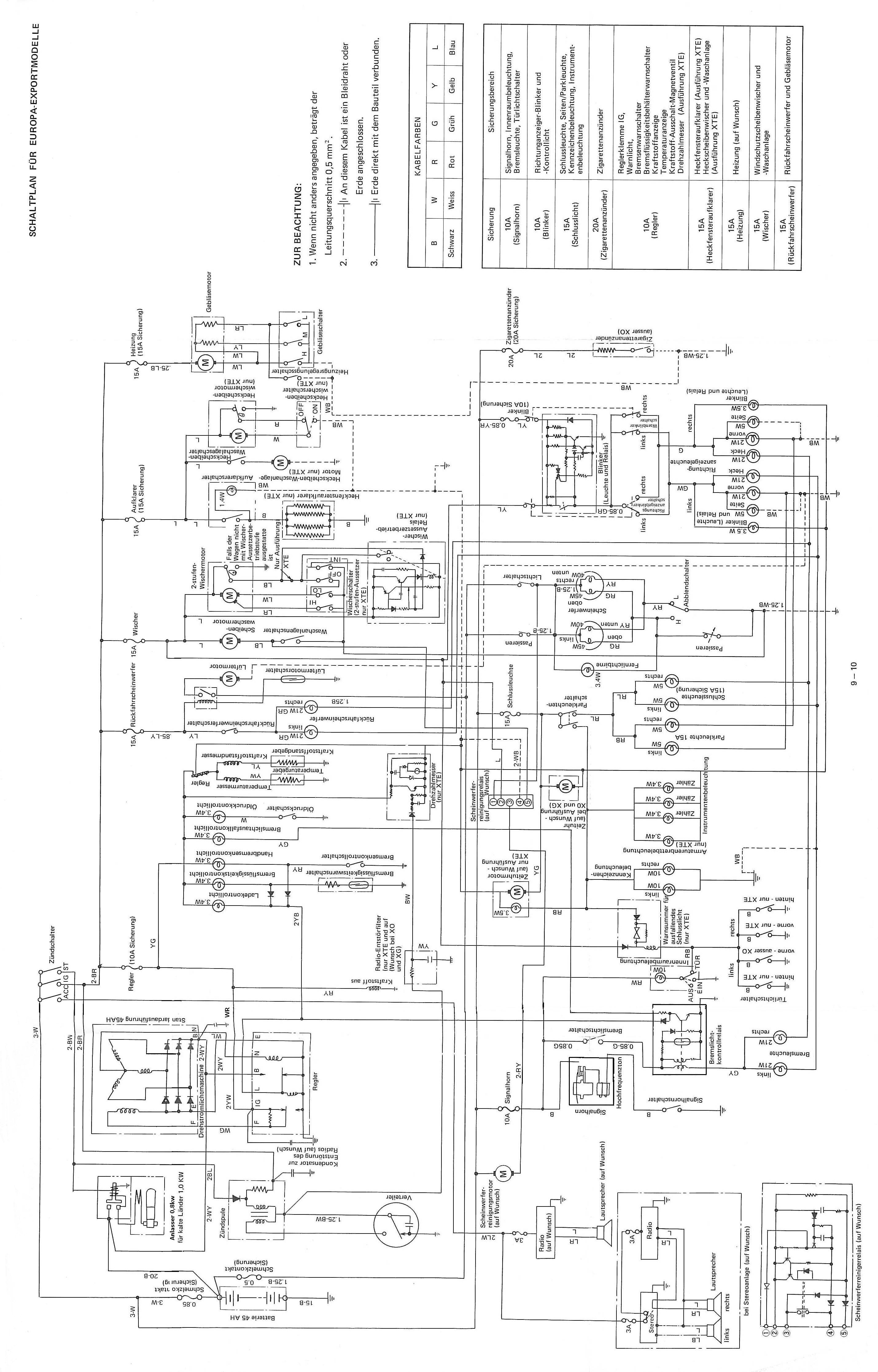 Ab 4210 Daihatsu Hijet Vacuum Hose Diagram Free Download Wiring