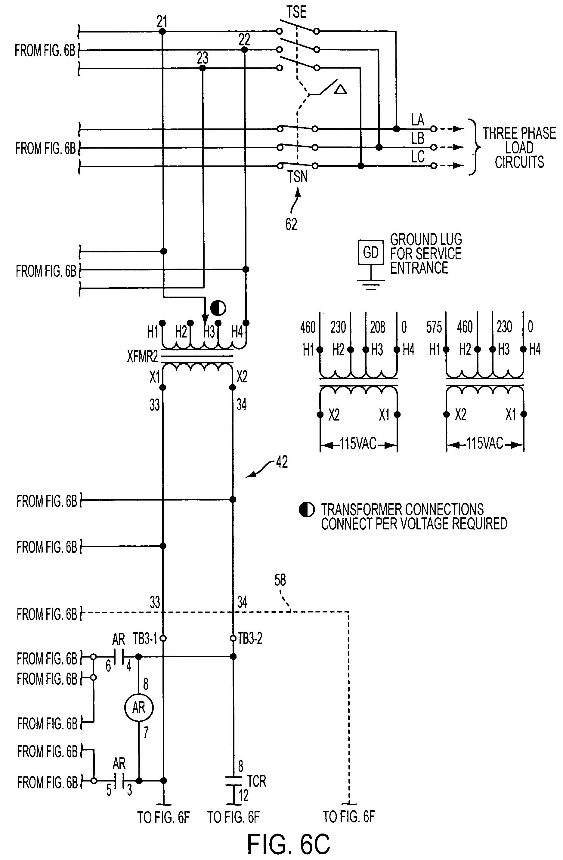 dc_1784] 208v pump wiring diagram free diagram  greas garna mohammedshrine librar wiring 101