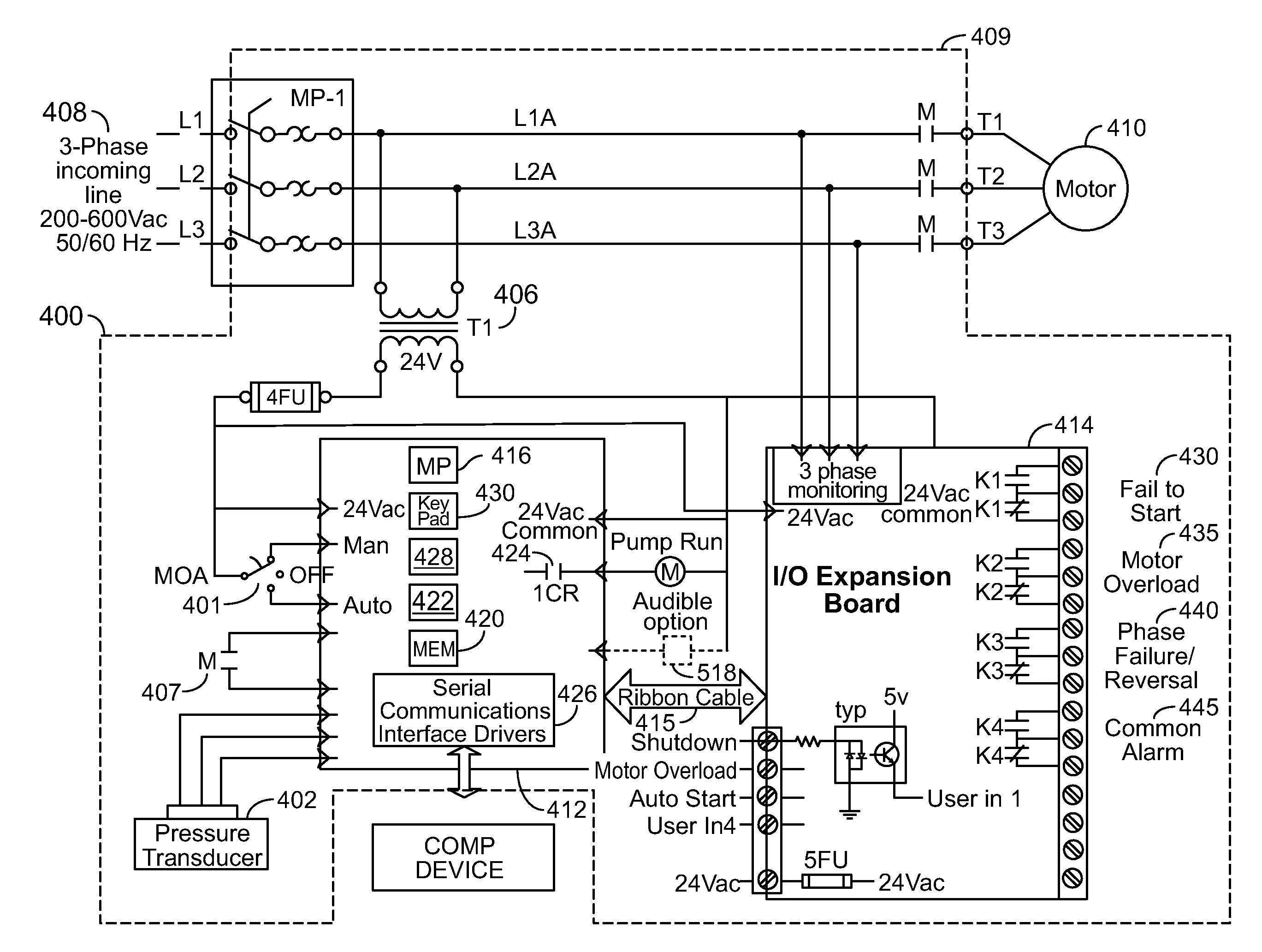AR_3708] Fire Pump Wiring Requirements Wiring DiagramErbug Heeve Mohammedshrine Librar Wiring 101