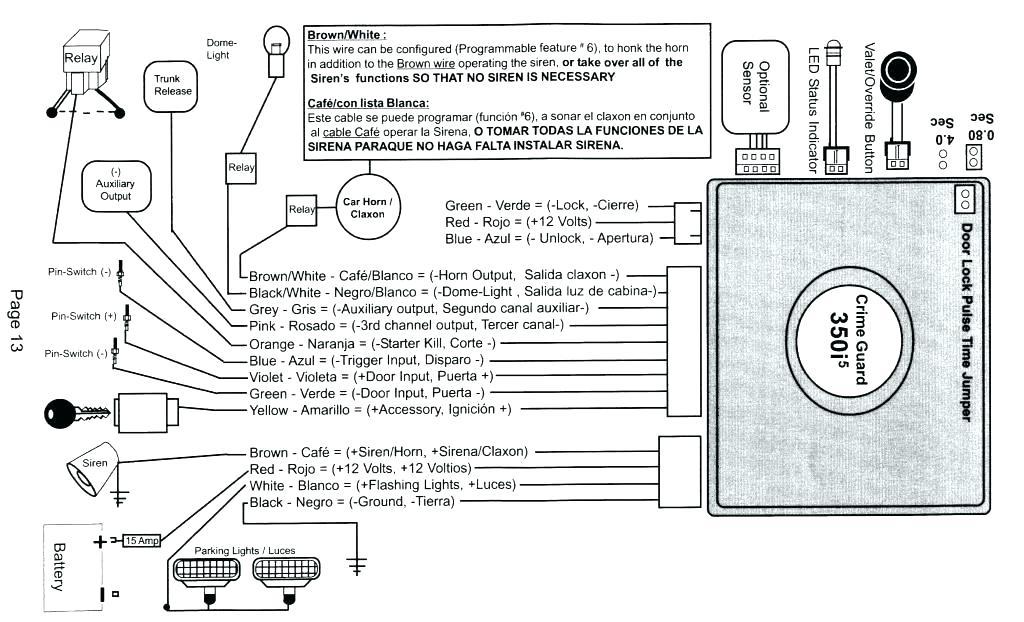 Brilliant Viper Model 4105 Wire Diagrams Viper Alarm System Wiring Diagram Wiring Cloud Itislusmarecoveryedborg