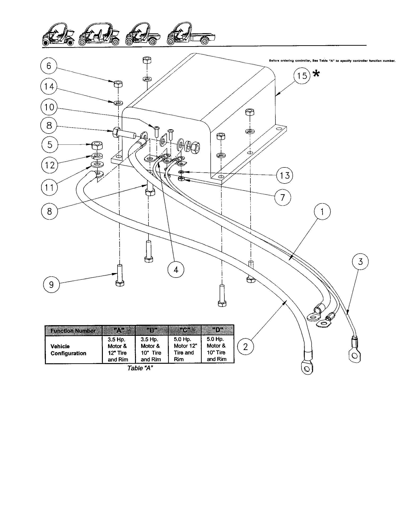 Gem Golf Cart Wiring Diagram - Car Window Motor Wiring Diagram -  tomberlins.tukune.jeanjaures37.fr | Gem Golf Car Wiring Diagram |  | Wiring Diagram Resource