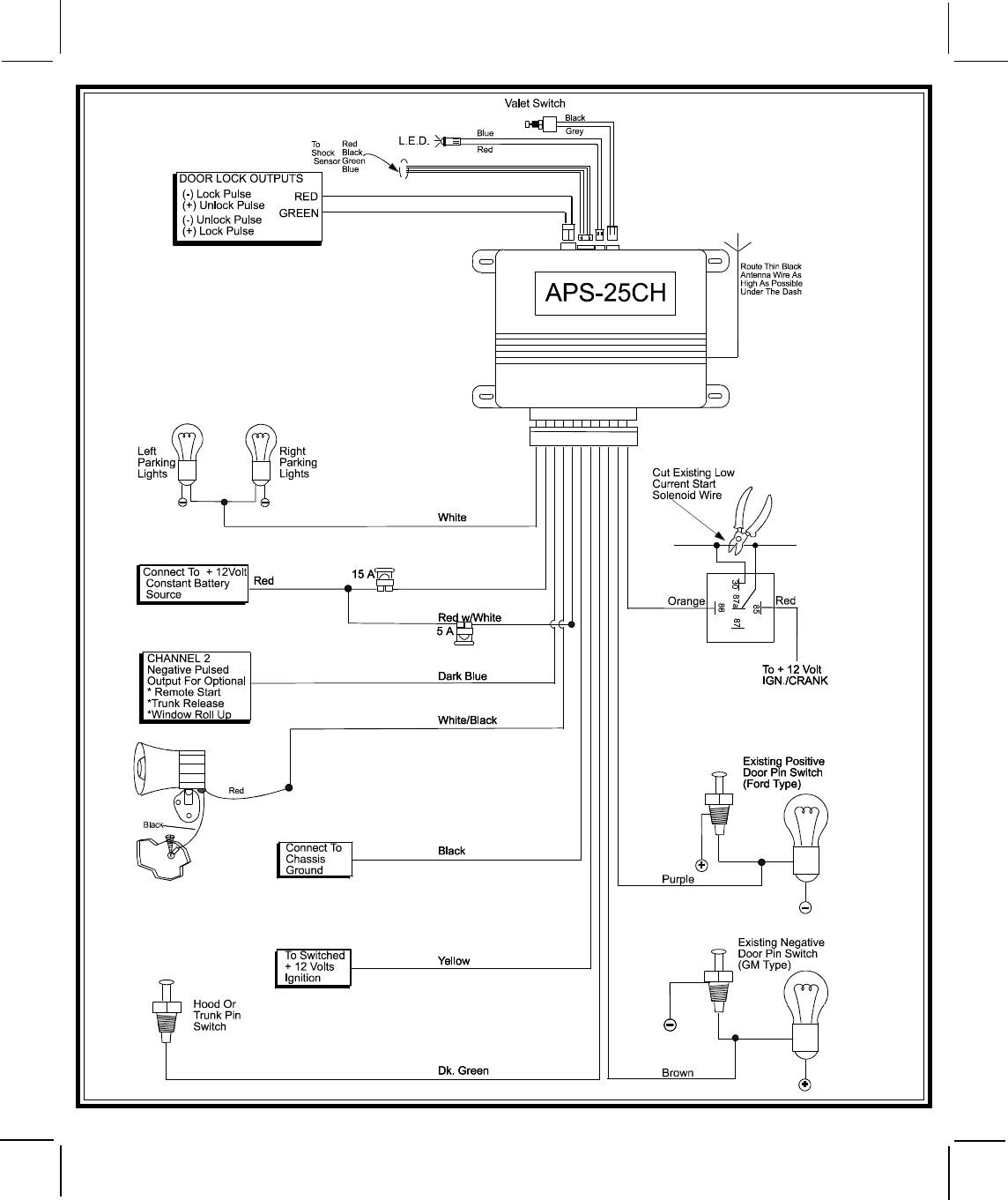 BZ_9805] Switch Wiring Diagram Together With Security Car Alarm Circuit  Diagram Download DiagramOupli Weasi Hila Reda Ixtu Onica Dext Cajos Kicep Zidur Opein  Mohammedshrine Librar Wiring 101