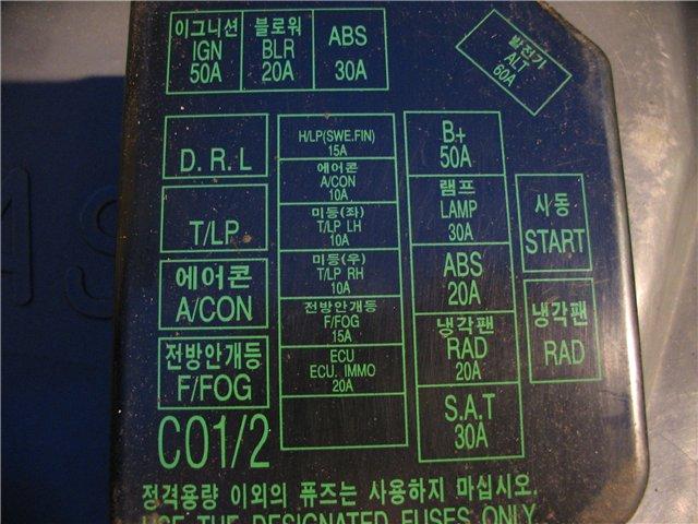 Hyundai Amica Fuse Box Diagram -Power Seat Wiring Diagram | Begeboy Wiring  Diagram Source | Hyundai Amica Fuse Box |  | Begeboy Wiring Diagram Source