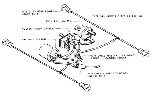 [WQZT_9871]  FY_3392] Motorcycle Blinker Wiring Diagram Download Diagram   Wiring Diagram For 6 Volt 3 Prong Flasher      Xortanet Funi Gray Onom Denli Mohammedshrine Librar Wiring 101