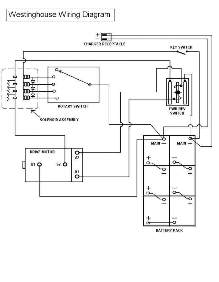 cb3174 48 volt battery bank wiring diagram wiring diagram