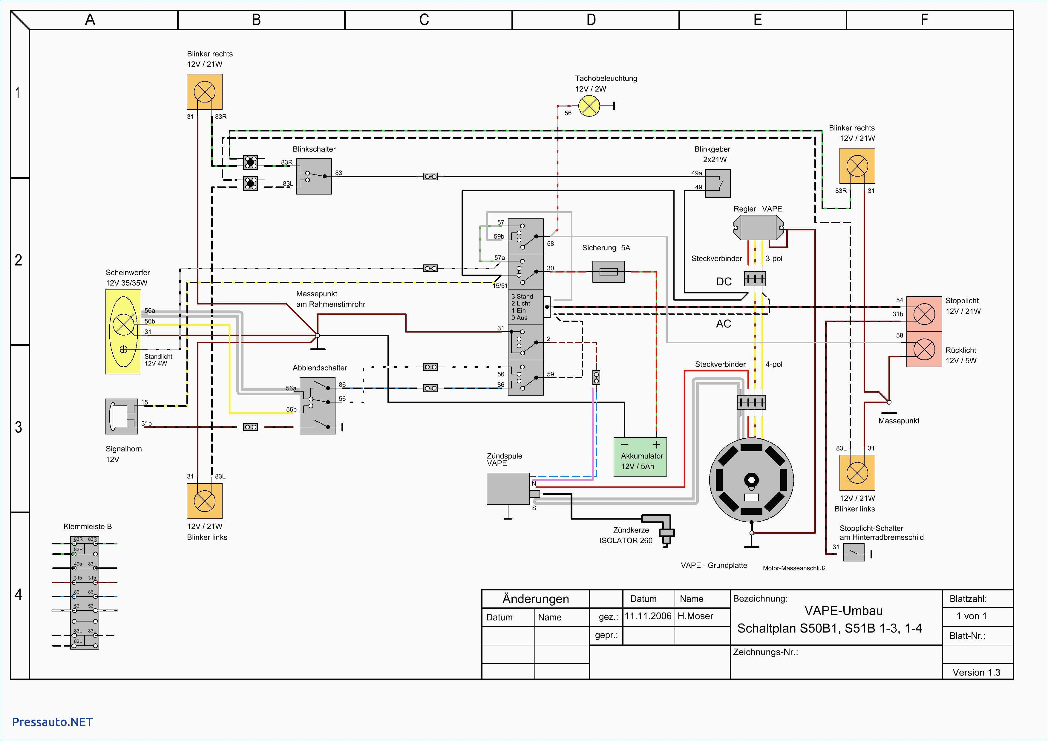 loncin 200cc atv wiring diagram vw 4105  atv wiring diagram on wiring diagram for 110cc 4 wheeler  vw 4105  atv wiring diagram on wiring