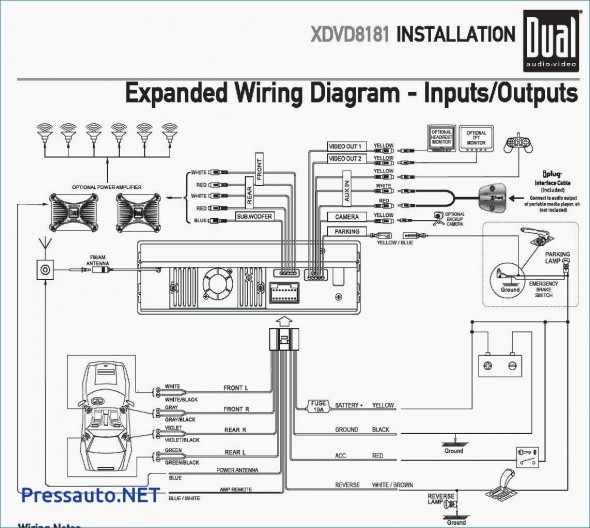 Jensen Uv10 Wiring Harness Diagram from static-assets.imageservice.cloud