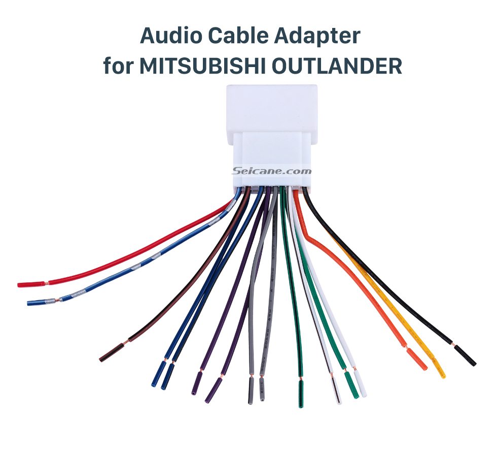 Ge 3211 Wiring Diagram Mitsubishi 2008 Outlander Rockford Audio Wiring Schematic Wiring