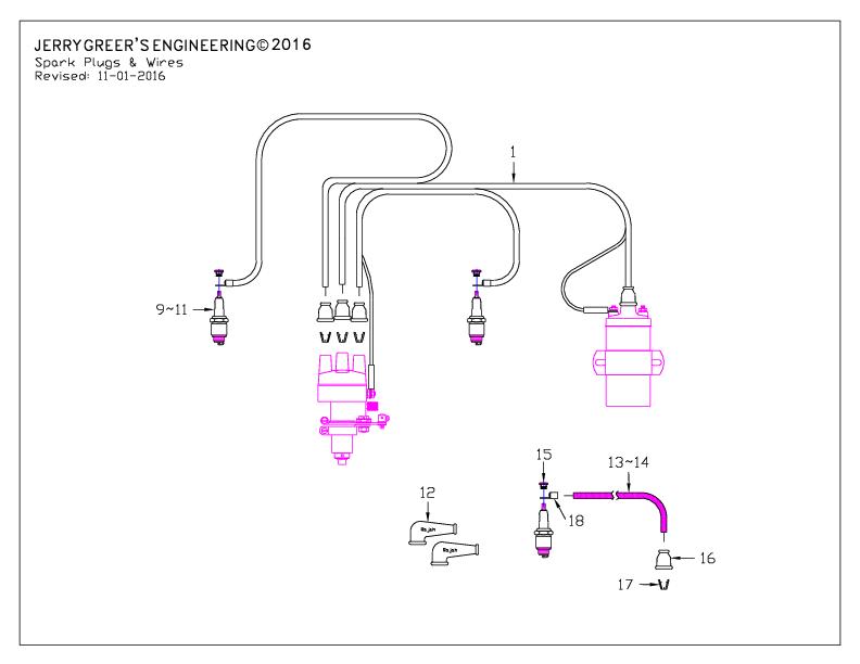 [DIAGRAM_5NL]  OH_8943] 1946 Indian Chief Wiring Diagram Download Diagram   Indian Motorcycle Wiring Diagram      Redne Ally Groa Boapu Mohammedshrine Librar Wiring 101