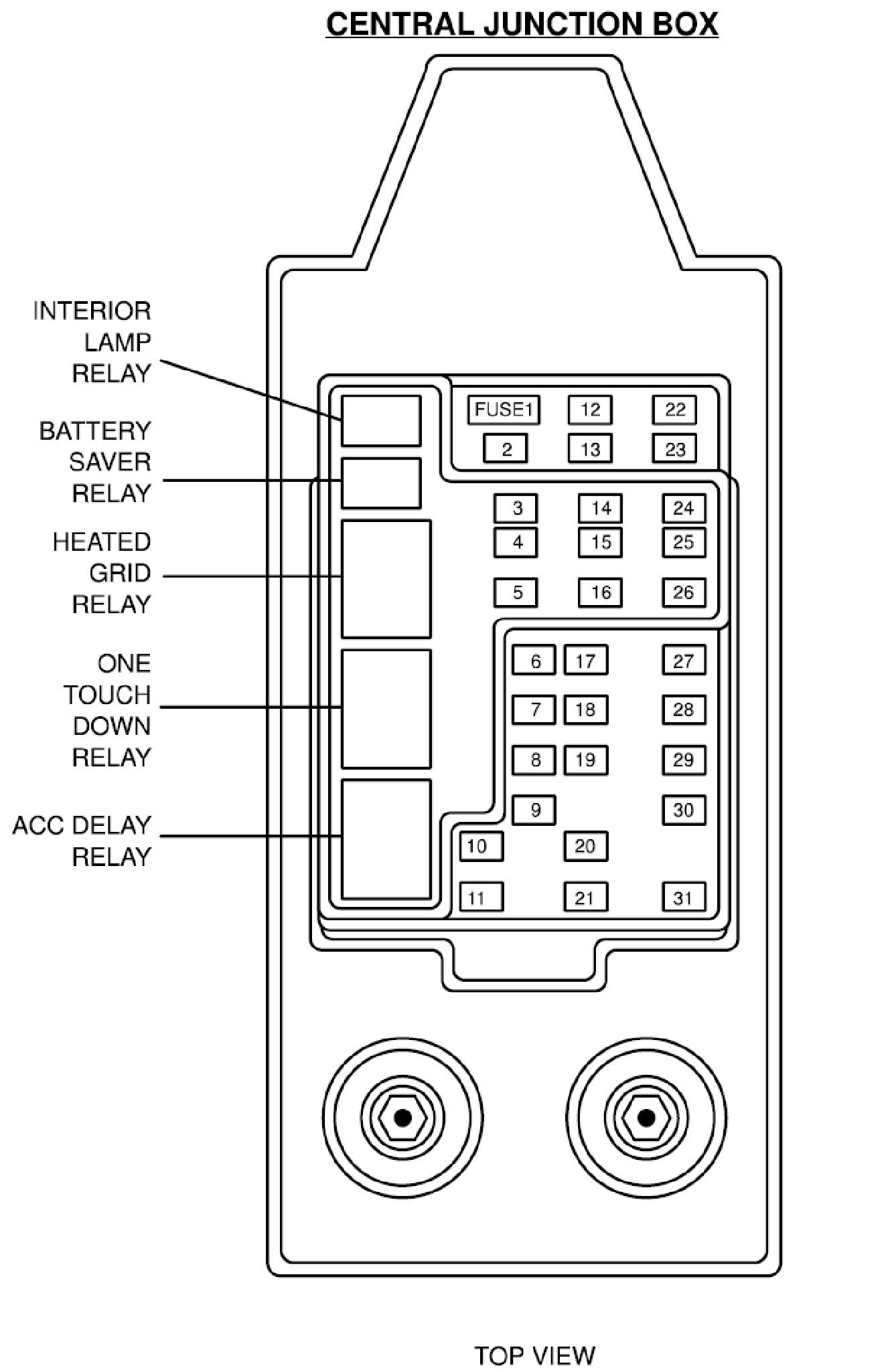 ng_4915] wiring diagram 2001 ford f 150 cruise control wiring diagram 2003 ford  wiring diagram  marki wigeg mohammedshrine librar wiring 101