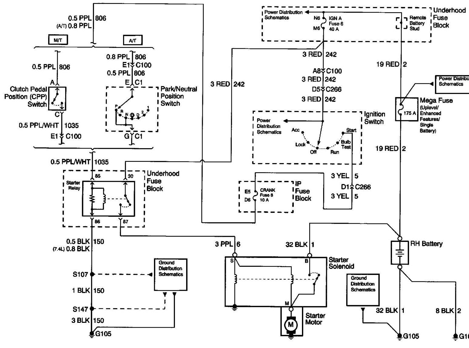 Wiring Schematic For 2011 Cadillac Escalade - 07 Mazda 3 Fuse Box Diagram  Passenger - gsxr750.yenpancane.jeanjaures37.fr | Bcm Wiring Schematics 2007 Cadillac Escalade Ext |  | Wiring Diagram Resource