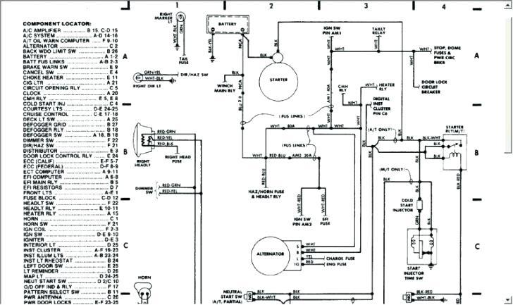 Get Ebook 93 Toyota Tercel Fuse Box Diagram